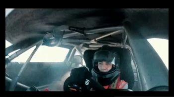 Gear Club TV Spot, 'World's Fastest Gamer' - Thumbnail 4