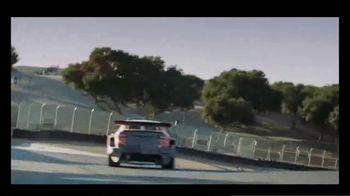 Gear Club TV Spot, 'World's Fastest Gamer' - Thumbnail 7