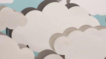 Noggin TV Spot, 'Storm Brewing' - Thumbnail 3