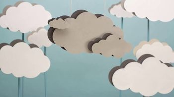 Noggin TV Spot, 'Storm Brewing' - Thumbnail 5
