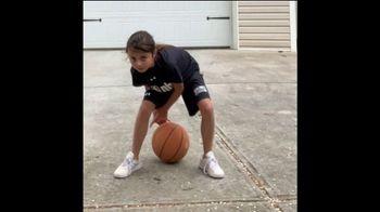 NBA Cares TV Spot, 'Junior NBA at Home' Featuring Jaren Jackson Jr. - Thumbnail 7