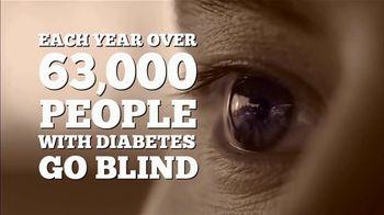 BTN LiveBIG TV Spot, 'Iowa AI Looks for Early Indicators of Diabetic Retinopathy' - Thumbnail 2