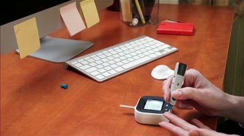 BTN LiveBIG TV Spot, 'Iowa AI Looks for Early Indicators of Diabetic Retinopathy' - Thumbnail 3