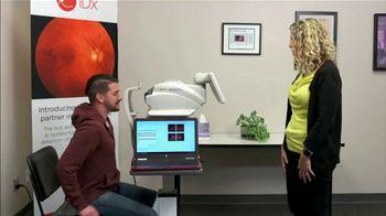 BTN LiveBIG TV Spot, 'Iowa AI Looks for Early Indicators of Diabetic Retinopathy' - Thumbnail 5