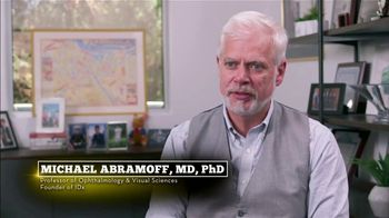 BTN LiveBIG TV Spot, 'Iowa AI Looks for Early Indicators of Diabetic Retinopathy' - Thumbnail 6