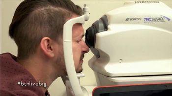 BTN LiveBIG TV Spot, 'Iowa AI Looks for Early Indicators of Diabetic Retinopathy' - Thumbnail 8