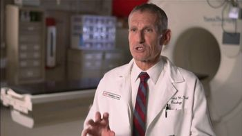 BTN LiveBIG TV Spot, 'Wisconsin Veterinarians Target Canine Cancers With a Potential Vaccine' - Thumbnail 6