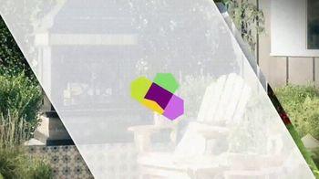 Wayfair TV Spot, 'DIY Network: Outdoor Spaces' - Thumbnail 8