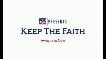 FOX Nation TV Spot, 'Reignite' - Thumbnail 6