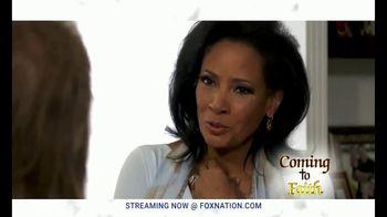 FOX Nation TV Spot, 'Reignite' - Thumbnail 1