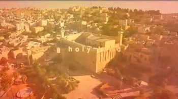 FOX Nation TV Spot, 'Battle in the Holy Land' - Thumbnail 1