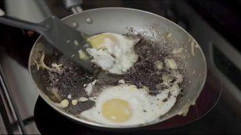 Granite Stone TV Spot, 'No Butter or Oil Needed' - Thumbnail 1