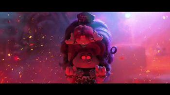 Trolls World Tour - Alternate Trailer 51