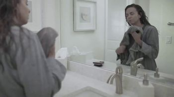 My Pillow Towels TV Spot, 'Two for the Price of One' - Thumbnail 1