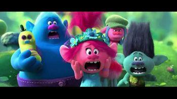 Trolls World Tour - Alternate Trailer 64