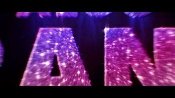 Trolls World Tour - Alternate Trailer 68