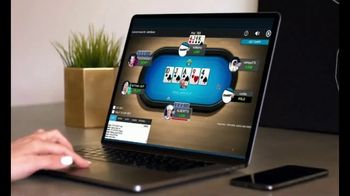 ClubWPT TV Spot, 'The Online Home of WPT'