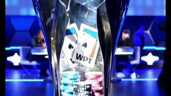 ClubWPT TV Spot, 'The Online Home of WPT' - Thumbnail 3