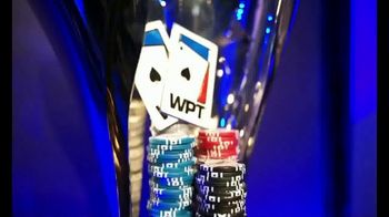 ClubWPT TV Spot, 'The Online Home of WPT' - Thumbnail 6