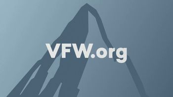 Veterans of Foreign Wars of the United States (VFW) TV Spot, 'More for Veterans' Featuring Jon Taffer - Thumbnail 9