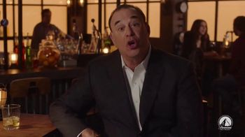 Veterans of Foreign Wars of the United States (VFW) TV Spot, 'More for Veterans' Featuring Jon Taffer - Thumbnail 5