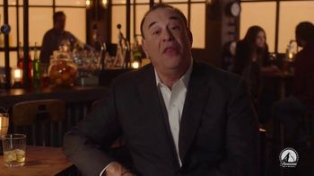 Veterans of Foreign Wars of the United States (VFW) TV Spot, 'More for Veterans' Featuring Jon Taffer - Thumbnail 6