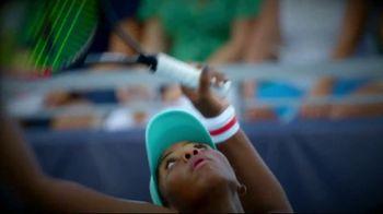 World Team Tennis (WTT) TV Spot, '2020 Season: The Best in World Team Tennis'