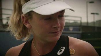 World Team Tennis (WTT) TV Spot, '2020 Season: The Best in World Team Tennis' - Thumbnail 6