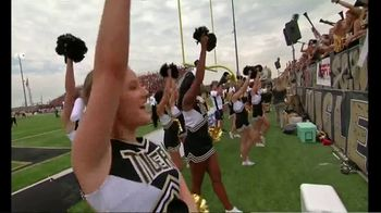 Varsity Spirit TV Spot, 'Every Coach Wants to Make a Difference'