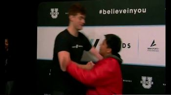 Varsity Spirit TV Spot, 'Every Coach Wants to Make a Difference' - Thumbnail 8