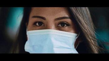 University of Colorado Anschutz Medical Campus TV Spot, 'Through the Unknown'