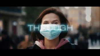 University of Colorado Anschutz Medical Campus TV Spot, 'Through the Unknown' - Thumbnail 1