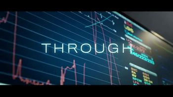 University of Colorado Anschutz Medical Campus TV Spot, 'Through the Unknown' - Thumbnail 2