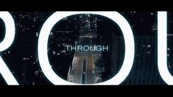 University of Colorado Anschutz Medical Campus TV Spot, 'Through the Unknown' - Thumbnail 4
