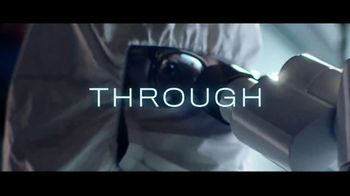 University of Colorado Anschutz Medical Campus TV Spot, 'Through the Unknown' - Thumbnail 5