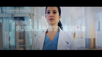 University of Colorado Anschutz Medical Campus TV Spot, 'Through the Unknown' - Thumbnail 6