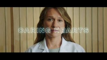 University of Colorado Anschutz Medical Campus TV Spot, 'Through the Unknown' - Thumbnail 7