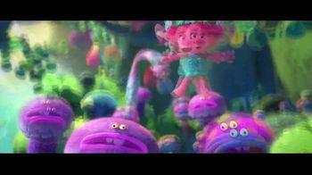 Trolls World Tour - Alternate Trailer 50
