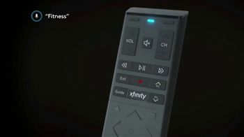 XFINITY X1 Voice Remote TV Spot, 'Lifestyle Tips, Gardening and Food Shows' - Thumbnail 1