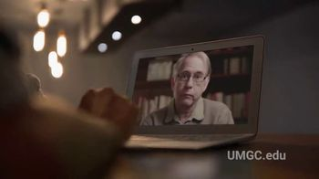 University of Maryland Global Campus TV Spot, 'Persevere: Grants and Flexible Payment Plans' - Thumbnail 4