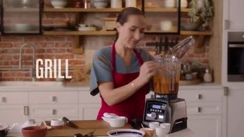 MasterClass TV Spot, 'Learn From the Best in Cooking' - Thumbnail 1