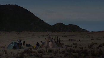 Cerveza Pacifico TV Spot, 'Crack of Dawn' - Thumbnail 2