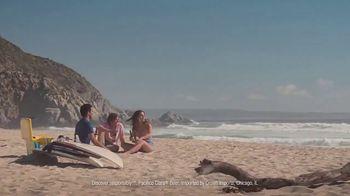 Cerveza Pacifico TV Spot, 'Crack of Dawn' - Thumbnail 9