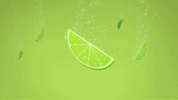 AHA Sparkling Water Lime + Watermelon TV Spot, 'Big Duos of Flavor' - Thumbnail 1