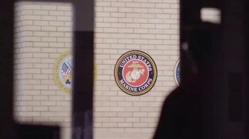 U.S. Department of Veterans Affairs TV Spot, 'Make a Difference' - Thumbnail 2