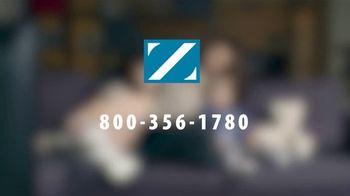Zander Insurance TV Spot, 'Unprecedented Times' - Thumbnail 10