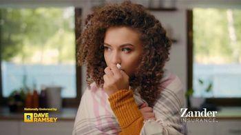 Zander Insurance TV Spot, 'Unprecedented Times'