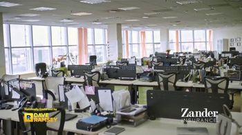 Zander Insurance TV Spot, 'Unprecedented Times' - Thumbnail 4