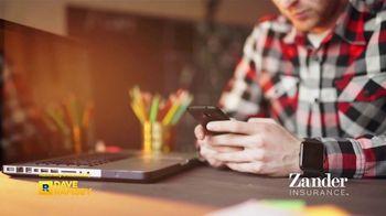 Zander Insurance TV Spot, 'Unprecedented Times' - Thumbnail 6