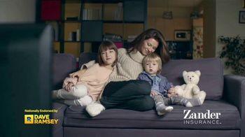 Zander Insurance TV Spot, 'Unprecedented Times' - Thumbnail 9